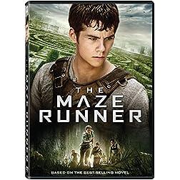 Maze Runner