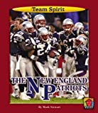 The New England Patriots (Team Spirit (Norwood))