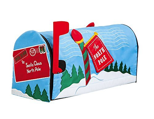 north-pole-mailbox-cover-by-evergreen-enterprises-inc