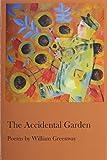 The Accidental Garden