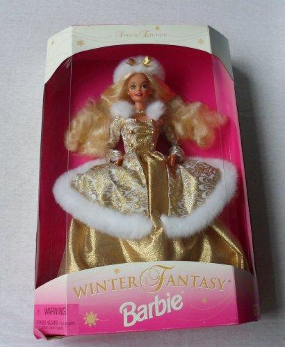 1995-winter-fantasy-barbie-blonde-sams-club-exclusive