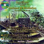 Hemi-Sync - CD audio Moment de R�v�la...