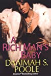 A Rich Man's Baby (Dafina Books)