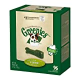 by Greenies  (2141)  Buy new:  $34.49  $24.94  39 used & new from $18.37
