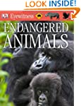 Endangered Animals (Eyewitness)