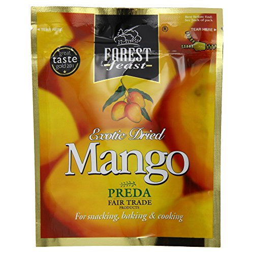 forest-feast-premium-fruit-doypacks-exotic-dried-mango-130-g-pack-of-4