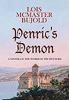 Penric's Demon (English Edition)