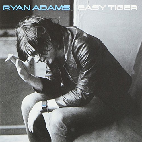 Ryan Adams - Paste Magazine Sampler 32 June 2007 - Zortam Music