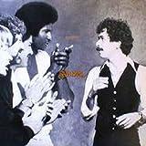 Inner Secrets - Santana LP