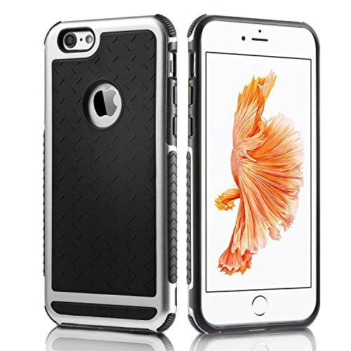funda-para-apple-iphone-6-y-6s-47-pulgadasa-prueba-de-golpes-extremamente-delgadafunda-protectora-de