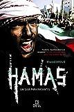 img - for Hamas book / textbook / text book