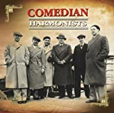 echange, troc Comedian Harmonists - The Comedian Harmonists 1929-1939