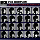 A Hard Day's Night ~ The Beatles