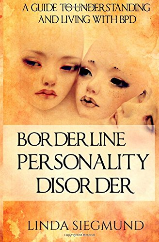 an introduction to an analysis of empathy in women with borderline personality disorder and anorexia