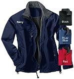 River's End Fleece - lined Jacket