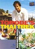 img - for Torode's Thai Trek book / textbook / text book
