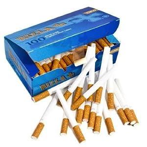 Cigarettes online Parliament