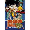 Dragon Ball - Sammelband-Edition, Band 1: BD 1