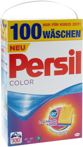 persil-color-de-polvo