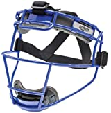 Schutt 122150CC Youth Softball Fielder's Guard (Call 1-800-327-0074 to order)