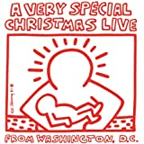 A Very Special Christmas - Live From Washington D.C.