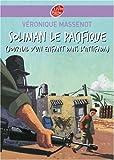 echange, troc Véronique Massenot - Soliman le pacifique : Journal d'un enfant dans l'Intifada