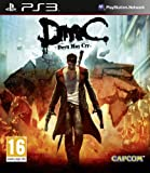 DmC (PS3)