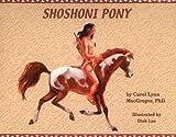 Shoshoni Pony