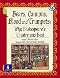 Bears, Canons, Blood and Trumpets (Literacy Land)
