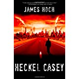 Heckel Caseyby James Hoch