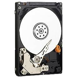 Western Digital AV WD10JUCT 1TB Internal Hard Drive