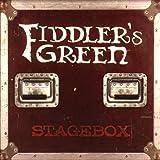 Stagebox