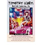img - for [(Timothy Leary: Outside Looking in )] [Author: Robert Forte] [Nov-1999] book / textbook / text book