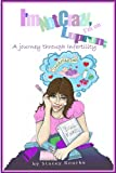 img - for I'm Not Crazy, I'm on Lupron: a Journey Through Infertility book / textbook / text book