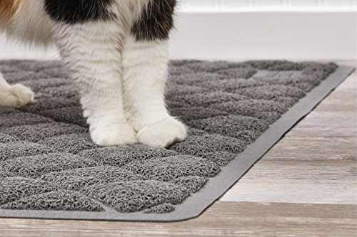 Phthalate Free Cat Litter Mat