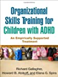 Organizational Skills Training for Ch...