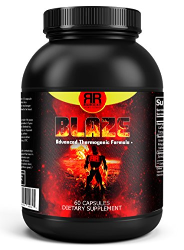 red-rocket-sports-science-blaze-new-advanced-thermogenic-formula-powerful-fat-burner-for-rapid-weigh