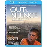 Out in the Silence: Extended Edition [Blu-ray]