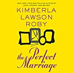 The Perfect Marriage | Kimberla Lawson Roby