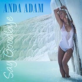 Say GoodBye Anda Adam lyrics - play6666.com