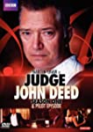 Judge John Deed: Season 1 & Pilot