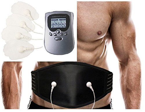 Tens Unit For Weight Browse Tens Unit For Weight At Shopelix