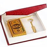 Ghasitaram Gifts Gold Gift Set