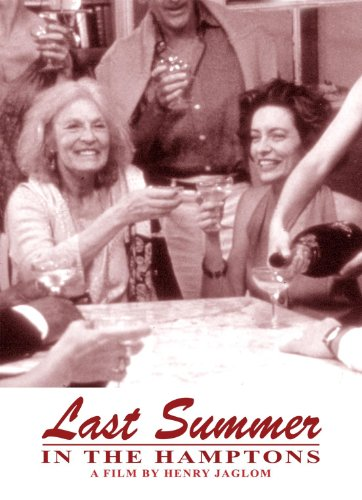 Last Summer in the Hamptons (Bosch On Amazon Instant Video compare prices)