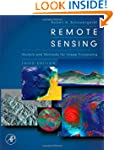 Remote Sensing: Models and Methods fo...