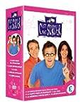 C'est pas Sorcier - Coffret 5 DVD :...