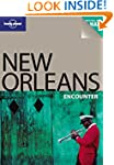New Orleans (Lonely Planet Encounter...