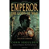 "Emperor: The Gods of Warvon ""Conn Iggulden"""