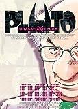 Pluto: Urasawa x Tezuka, Vol. 6