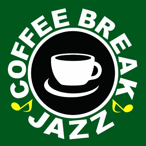 Coffee Break Jazz